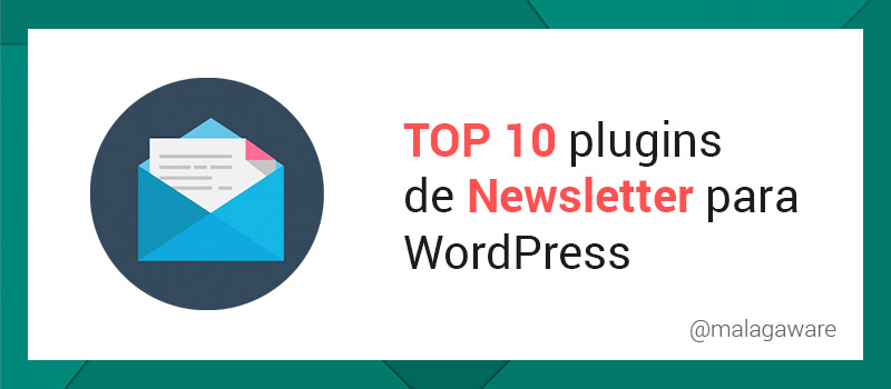 10-plugins-de-newsletter-para-wordpress