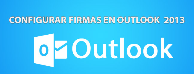 firma outlook banner