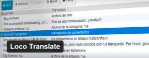 traducir-una-plantilla-de-wordpress