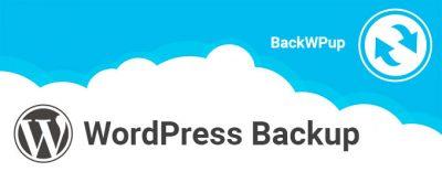 Copias-de-Seguridad-en-WordPress-con-backWPup