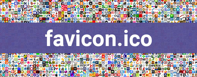 añadir-favicon-en-wordpress