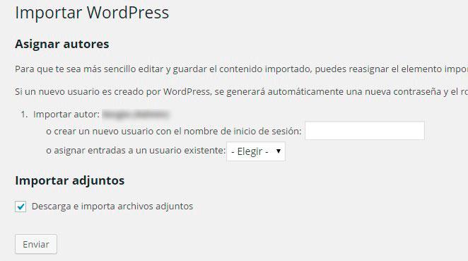 exportar-entradas--con-imagenes-destacadas-wordpress