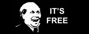 conseguir plantillas wordpress premium gratis