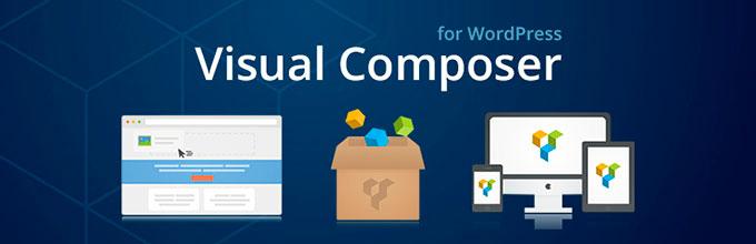 visual-composer-malagaware