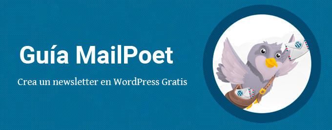 guia-mailpoet-newsletter