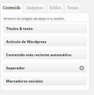 paso-2-crear-boletin-mailpoet
