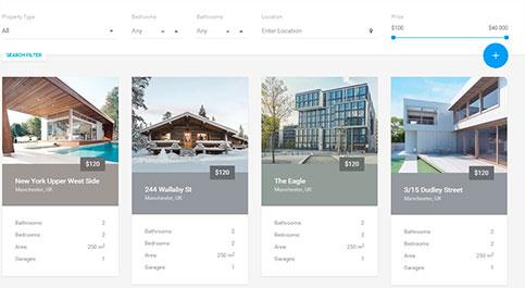 web-inmobiliaria
