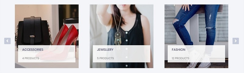 Display-WooCommerce-Product-Categories-Ultimate-Addons