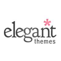 elegant-theme-logo