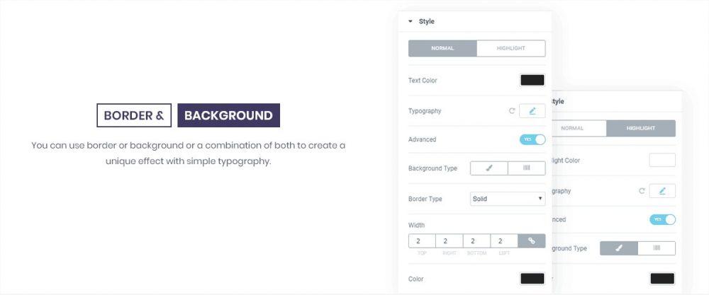 Elementor-Dual-Color-Heading-Widget-–-Ultimate-Addons-for-Elementor-sergioks.com_