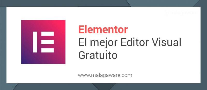 Elementor-review-editor-visual-wordpress
