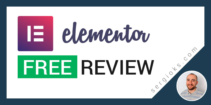 Elementor-free-page-builder-review