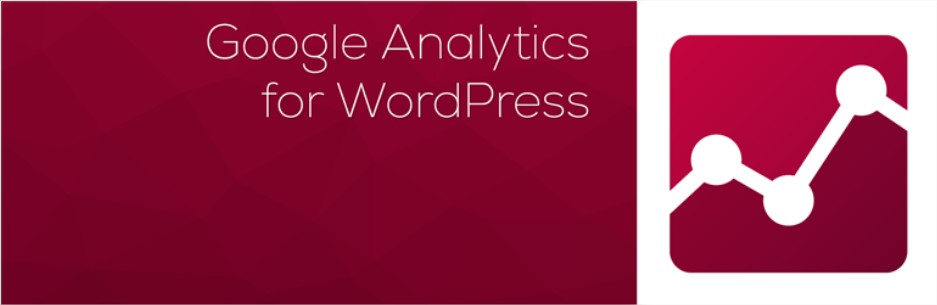 Google Analytics and Google Tag Manager – WordPress plugin