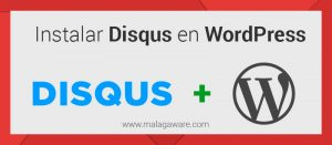 Guia-instalar-disqus-WordPress