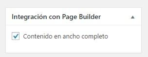 integracion-con-page-builder