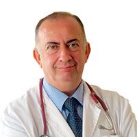 Juan Jose Sánchez Luque