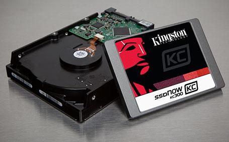 KC300_vs_HDD