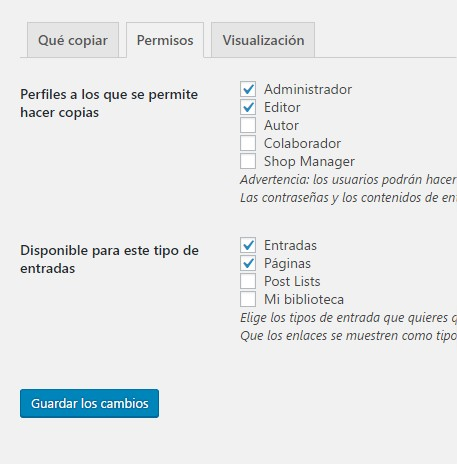 opciones-de-duplicar-post-permisos