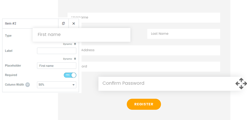 add-fields-user-registration-forms-widget-uaelementor