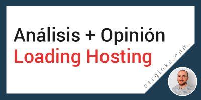 analisis-opinion-hosting-loading