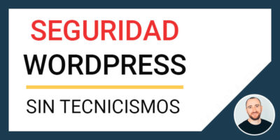 aumentar-seguridad-WordPress
