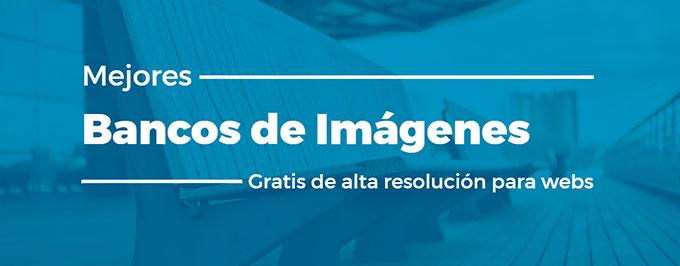 bancos-de-imagenes-gratis