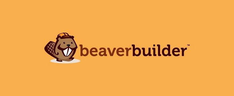 beaver-builder-drag-and-drop-plugin