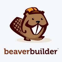 beaverbuilder-logo