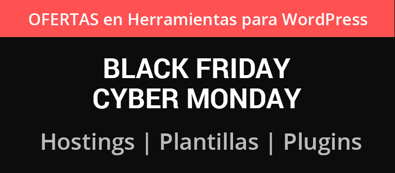 black-friday-herramietnas-wordpress