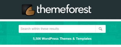como-elegir-un-buen-tema-wordpress-en-themeforest
