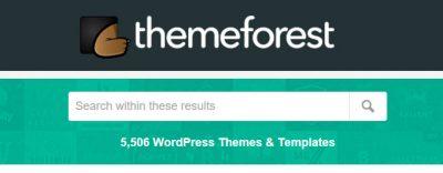 como-elegir-un-buen-tema-wordpress-en-themeforest