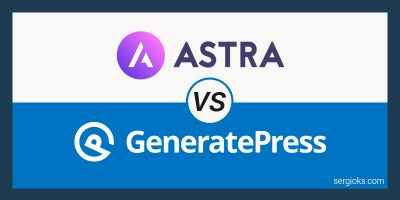 comparativa-generatepress-vs-astra