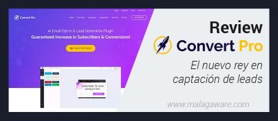 convert-pro-review-opinion