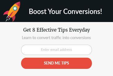 convert pro widget 2