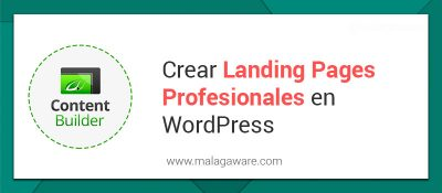 crear-landing-pages-wordpress