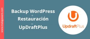 crear-un-backup-de-WordPress-updraftplus