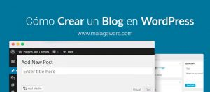 crear-un-blog-wordpress