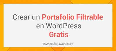 crear-un-portafolio-filtrable-en-WordPress