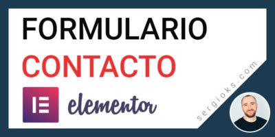 crear-y-configurar-formulario-contacto-elementor-pro