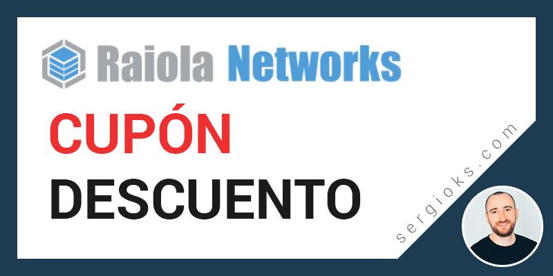 cupon-descuento-raiola-networks