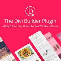 divi-builder