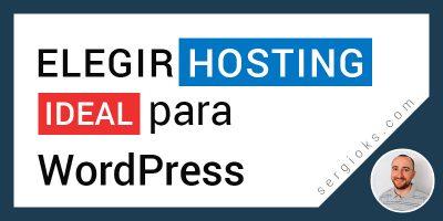 elegir-hosting-wordpress