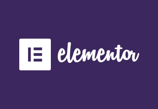 elementor-banner