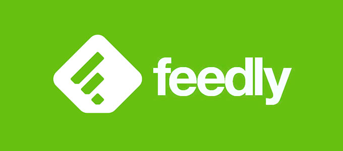 enlazar-a-feedly