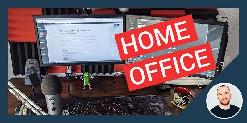 espacio-de-trabajo-para-trabajar-en-remoto-desde-casa