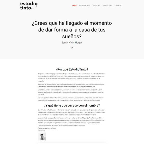 estudiotinto.com