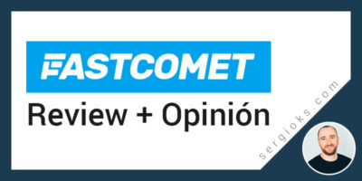 fastcomet-hosting-review-opinion