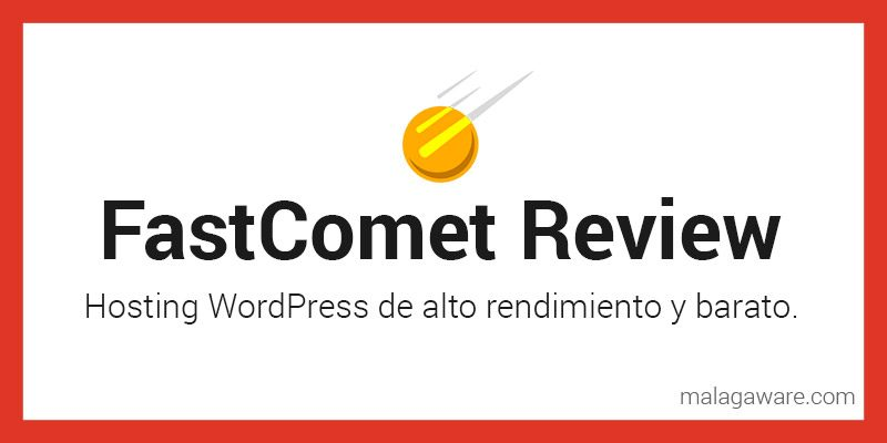 fastcomet-review-opinion