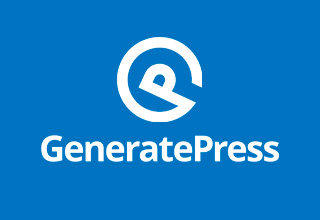 generatepress-banner