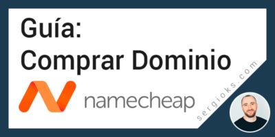 guia-comprar-dominio-en-namecheap
